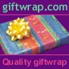 GIFT WRAP CRAFT STORE